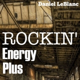 Rockin' Energy Plus