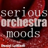 Serious Orchestra Moods