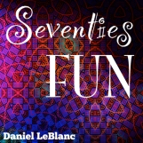 Seventies Fun