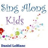 Sing Along Kids Vol2