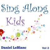 Sing Along Kids Vol1