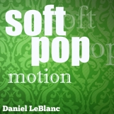 Soft Pop Motion