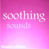 Soothing Sounds