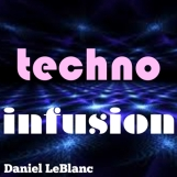Techno Infusion