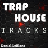 Trap House Tracks