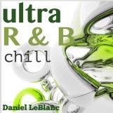 Ultra R & B Chill