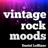Vintage Rock Moods