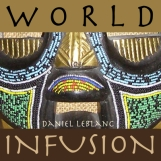 World Infusion