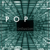 Pop Infusion