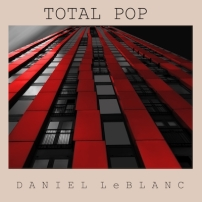 Total Pop